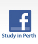 Facebook Study in Perth
