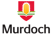 Murdoch_University_220_150