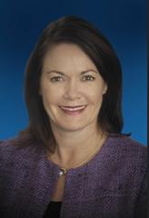 Liza-Harvey-MP