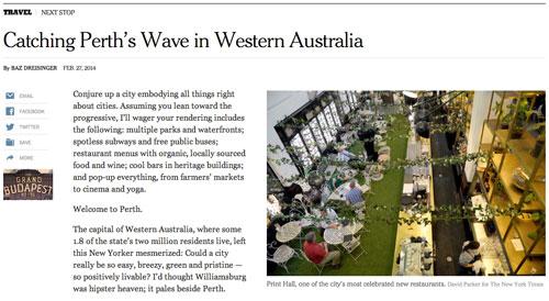 NYTimes_Perth