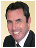 Peter Collier; Minister for Education
