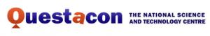 Questacon logo