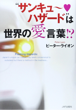 Flashing-hazards_72dpi