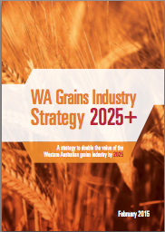 Grain_Industry_Strategy_2025