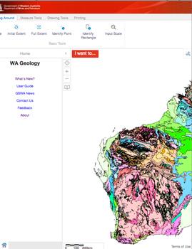 WAGeology_app_image