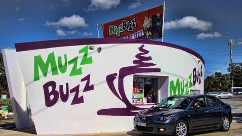 Muzz Buzz_2