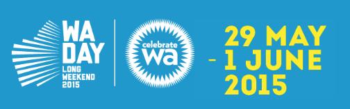 Celebrate_WA_image