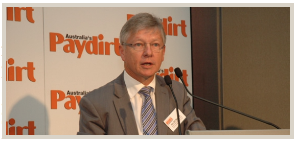 Australian_Nickel.Conference