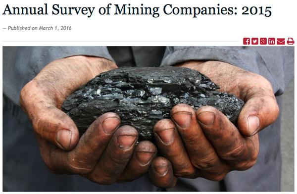 Mining_company_survey_2015_600