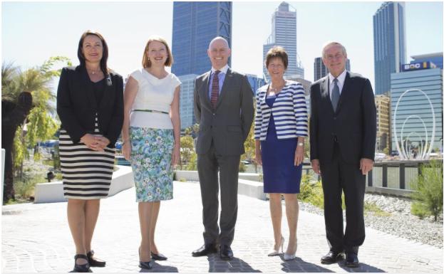 New_WA_Cabinet