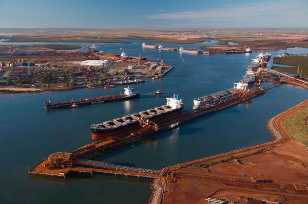 Port-Hedland_600
