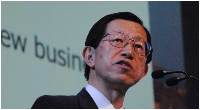 Toshiaki Kitamura