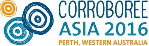 corroboree_asia_2016_logo_503