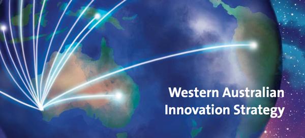 wa_innovation_strategy_600