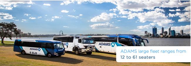 adams_award_650