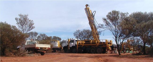 exploration_drilling_650