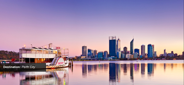 Perth_tourism_600