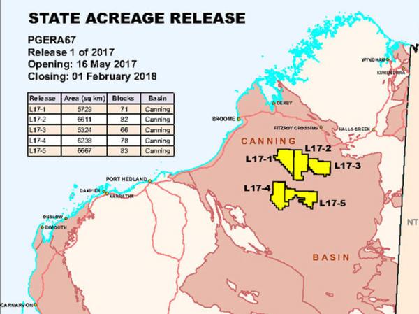 State_Acreage_release_2017_600w