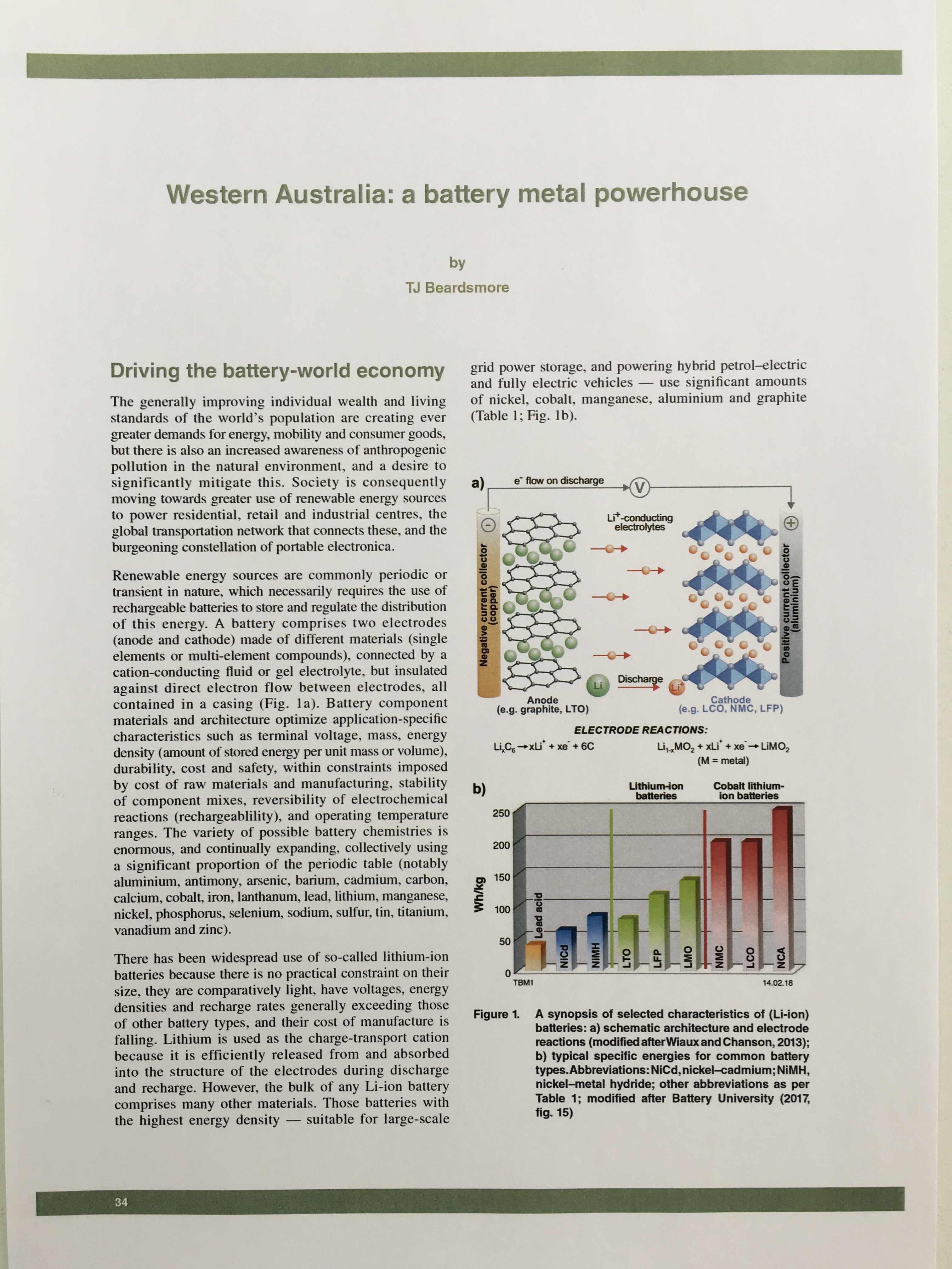 Publications ::: GOVERNMENT OF WESTERN AUSTRALIA